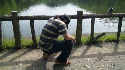 http://nomura-sansou.com/topics/wp-content/uploads/2011/08/115311.jpg