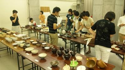 http://nomura-sansou.com/topics/wp-content/uploads/2011/08/geitann1.jpg