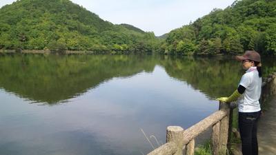 http://nomura-sansou.com/topics/wp-content/uploads/2011/08/taka2.jpg
