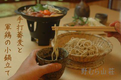 http://nomura-sansou.com/topics/wp-content/uploads/2011/08/tesyamo.jpg